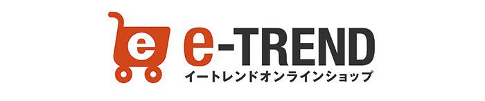 etrend-logo